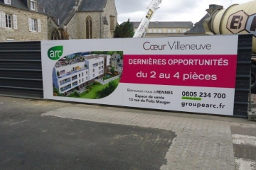 Palissade-1-Coeur-Villeneuve-REnnes-1