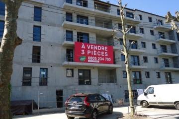 bâche-PVC-avec-impression-Nantes-Procé