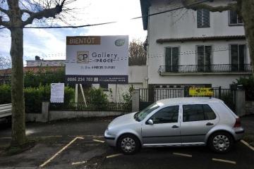 panneau-de-chantier-12m²-4x3m-avec-scellement-beton-programme-Gallery-Procé-Nantes