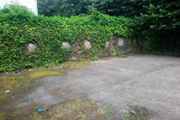 clou-PVC-pour-délimitation-parking-Nantes